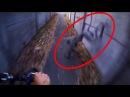 8 Мистических Видео Которые Нуждаются В Объяснении