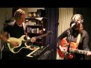 Dear Pariah - Natural Blues Moby cover