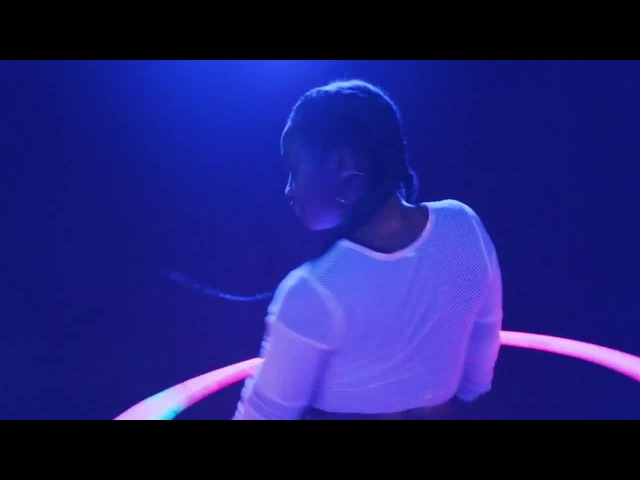 Diplo Autoerotique - Waist Time (Official Music Video) · coub, коуб