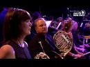 Cory Henry Performs Purple Rain W/ Metropole Orchestra Live at North Sea Jazz Festival 2017