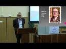 Варламов А Н Алексей Толстой писательское счастье Университетские субботы 2017