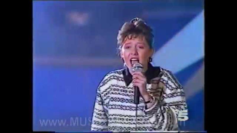 Sweet Shirt - Rock it rock it tonight ( Buon anno musica 1986 ) ItaloDisco