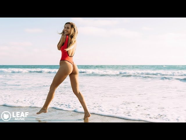Summer Special Sunset Mix 2018 - Best Of Deep House Sessions Music 2018 Chill Out Mix by Drop G