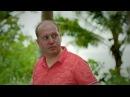 Остров Охота на кабана из сериала Остров смотреть бесплатно видео онлайн.
