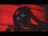ПРЕМЬЕРА! Tech N9ne - Cold Piece Of Work ft. JL, Jay Trilogy & Joey Cool (#NR)