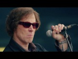 Mark Lanegan Band - Live Main Square, Arras, France 2017