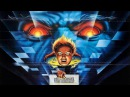 It Came From the 80's Vol.5 - A Retro Darkwave Horror Synth Special