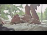Andain - Beautiful Things David Gravell Rework вокал транс VDJ Romires 18+