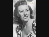 Vera Lynn - Yours Sincerely