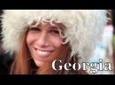 Грузия Georgia Sakartvelo Travel Channel