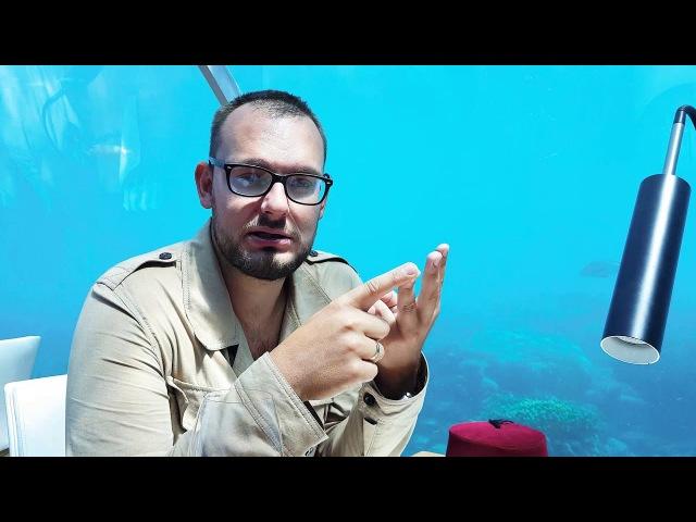 Презентация кампании за 2 минуты ฿ Дмитрий Ползунов ฿ AirBitClub ฿ Pro100Business ฿