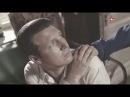Легенды госбезопасности: 13 серия. Виктор Лягин. Последний бой разведчика (2017)