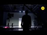 Jay Park - YACHT (k) (Feat. Sik-K) Teaser 01