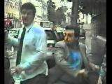 Лучано Паваротти Момент Истины. 19.10.2007
