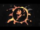 Виктор Цой - Звезда по имени Солнце
