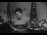 2008. Видеоколлекция клуба Легенды музыки legendmuz