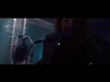 Nelson - Диджей (премьера клипа) (360p).mp4