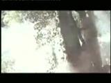 Пародия на фильм Хищник Серая шейка: часть 2