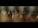 Трейлер Темная лошадка 2014 - SomeFilm