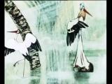 Халиф и аист (мультфильм)