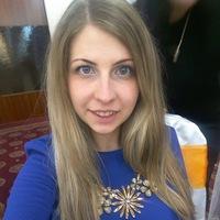 Кристина Спиглазова