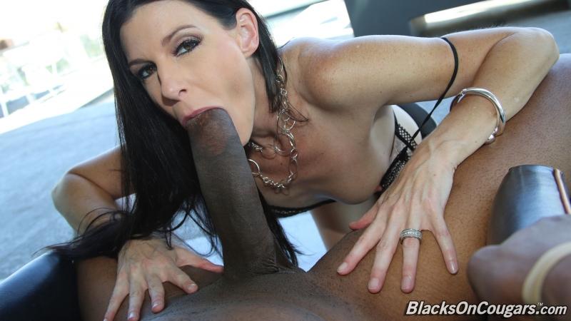 Tranny fucking girl porn