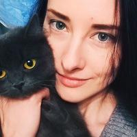 Оксана Павлова  OXi