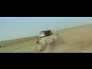 Экипаж машины боевой (1983). Первая встреча советских танкистов с немецким асом