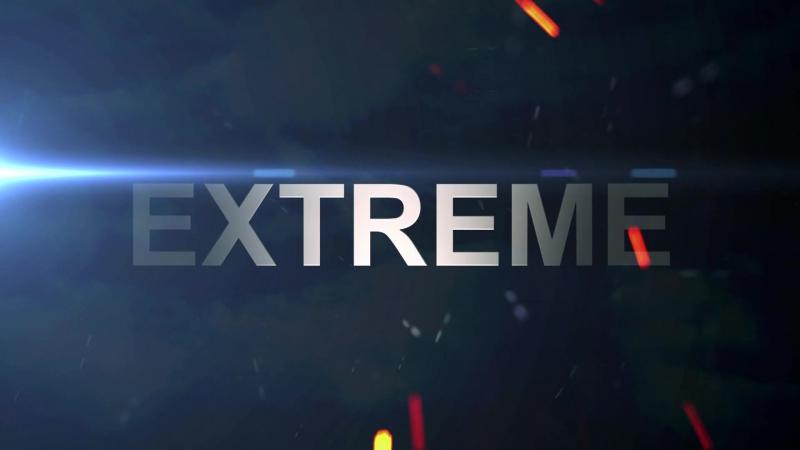 Intro EXTREME MIUM