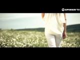 Rene Amesz Ferreck Dawn - Rosie (Official Music Video)