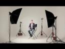 Видеофильмы для бизнеса Камера-мотор