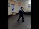 Дневальный на ПХД (ВМФ)