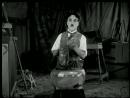 Цирк The Circus 1928