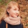 Sofya Pogorelova