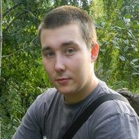 Юрий Голиков