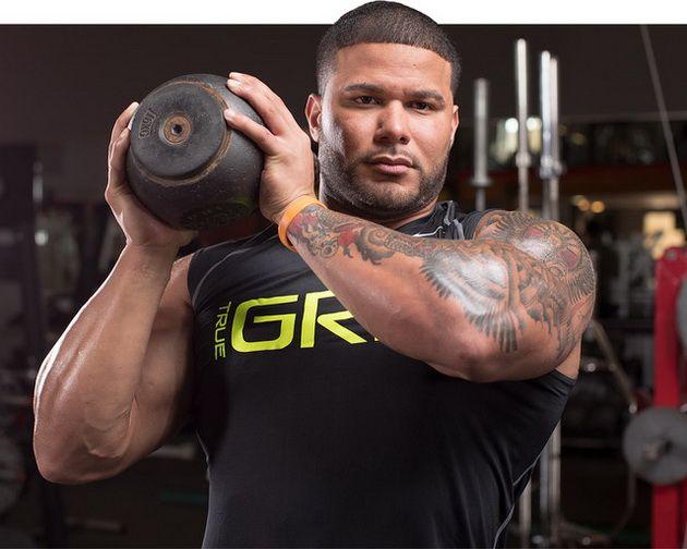 RqaoefBjqCA 6 крутейших упражнений для плеч, которые вы не делаете!