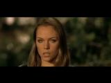Елена Кондулайнен - Одинокая волчица