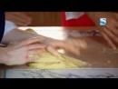 Правила моей пекарни, 6 сезон, 3 эп. Хлеб