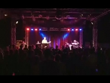 Вася Обломов - Live in Frankfurt, 17.11.17 - Думай о хорошем