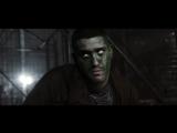 Shadow of War - Orc Fight Club (Австралия) RUS