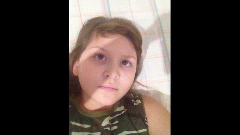 Евгения Сотникова — Live