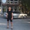 alecs_andro