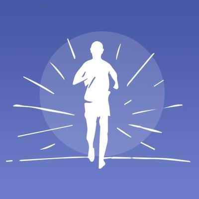 Naperegonki Run