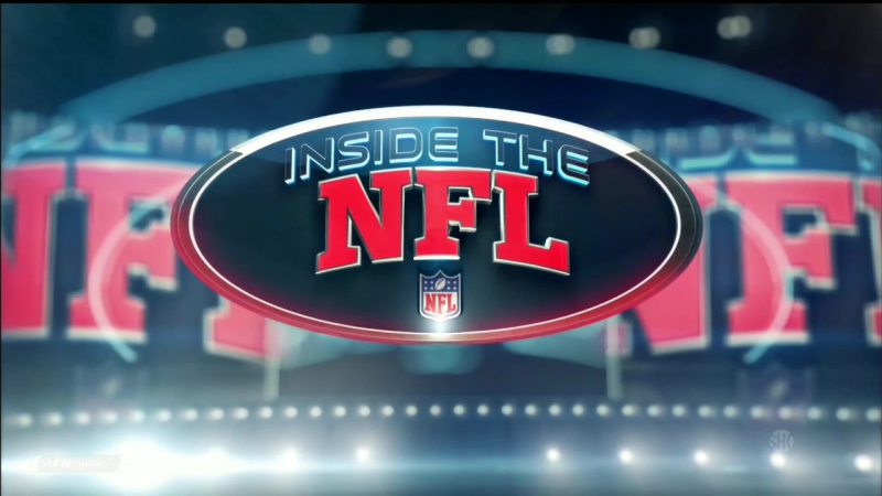 Inside the NFL (Showtime/AFN Sports HD 12.01.18)
