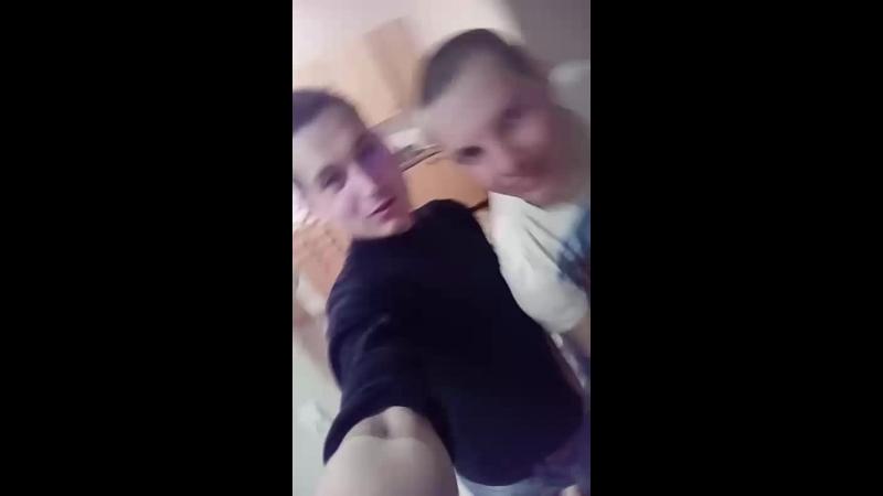 Михаил Печенегов - Live
