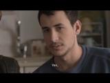 Пашкин КИНОЗАЛ  Gay Cinema Hall - Alata.aka.Out.in.the.Dark.2012.720p.Blu-ray.DD.5.1-HighCode