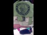 Привоз. Женские джинсы, байки, джемпера, кофты, обувь