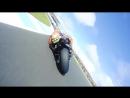 2017 AustralianGP - KTM in action