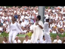 Boney M. feat. Liz Mitchell - Hooray! Hooray! Its a Holi-Holiday (ZDF-Fernsehgarten 27.08.2017)