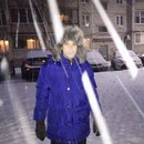 Денис Суслов фото #15